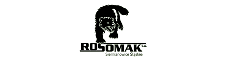 Logo Rosomak