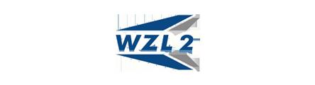 Logo WZL2