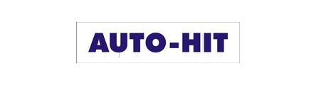 Logo AUTO-HIT