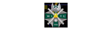 Logo WITU