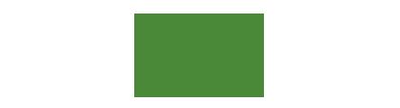 Logo WZM