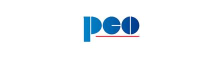 Logo PCO
