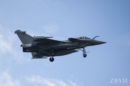 Wydawać się mogło, że w czasie tegorocznego Dubai Air Show dojdzie do oficjalnego ogłoszenia zakupu 60 Rafale przez Zjednoczone Emiraty Arabskie, nic takiego jednak się nie stało. Co gorsze dla Dassault, Katar nadal nie przelał zaliczki za zamówione maszyny.