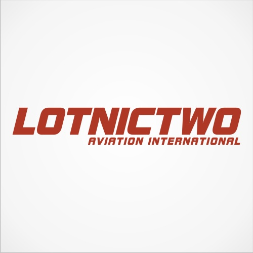 LOTNICTWO – AVIATION INTERNATIONAL