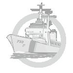 Marynarka icon