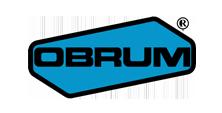 Logo OBRUM