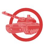 Wojska lądowe icon