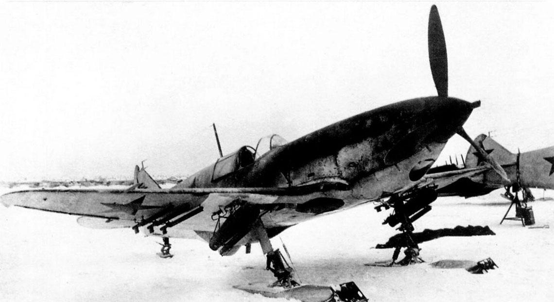 Przygotowania lotnictwa sowieckiego do wojny chemicznej 1925-1941 r.
