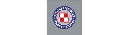 Instytut Techniczny Wojsk Lotniczych