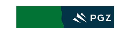 Logo Wojskowe Zakłady Uzbrojenia