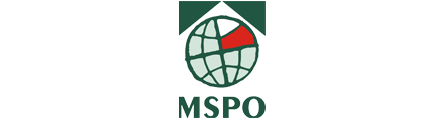 logo Międzynarodowy Salon Przemysłu Obronnego