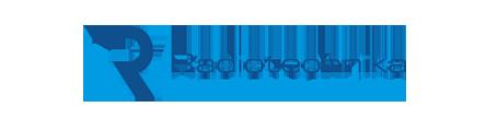 Logo Radiotechnika