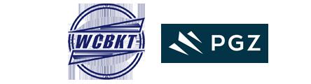 Logo WCBKT-PGZ