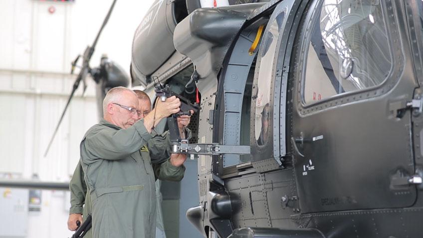 Black-Hawk-1