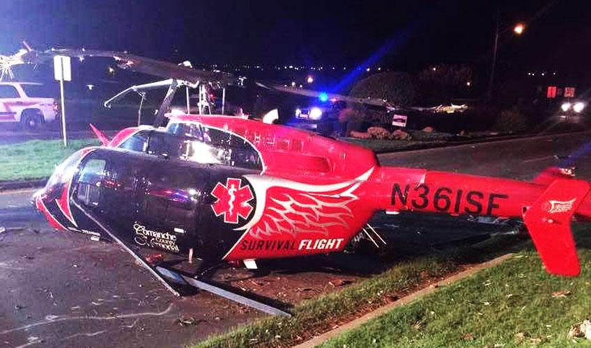 Bell-407-Survival-Flight-po-wypadku