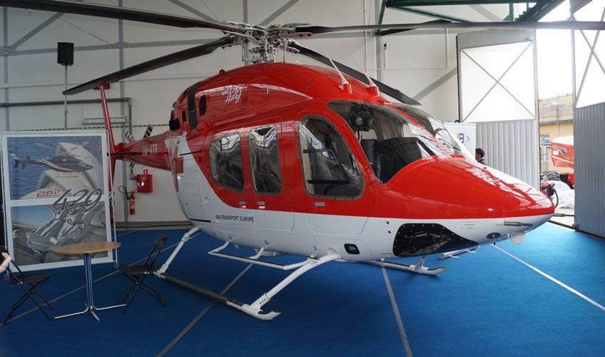 Bell-429,-który-rozbił-się-na-Słowacji,-był-prezentowany-na-wystawie-Air-Fair-2015