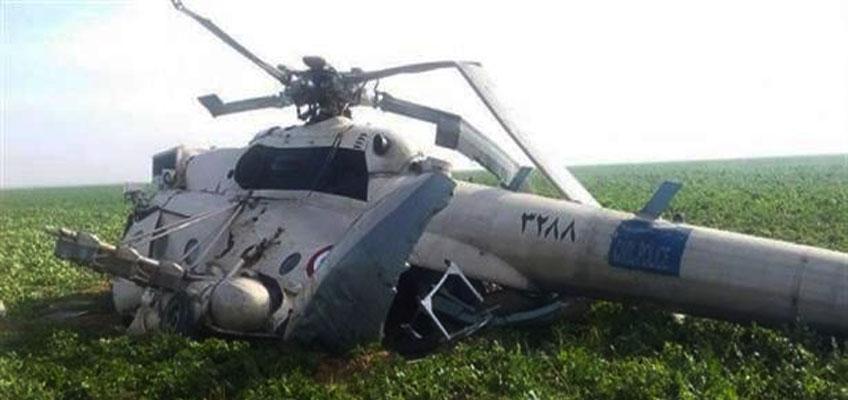 Mi-8-sił-zbrojnych-Egiptu