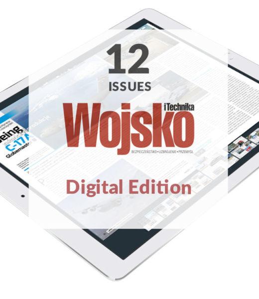 subscription_digital_wit