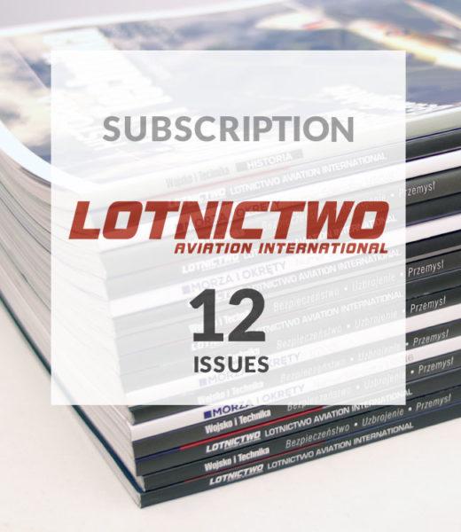 subscription_lai