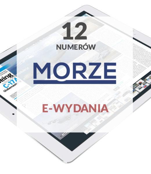 e-prenumerata_morze