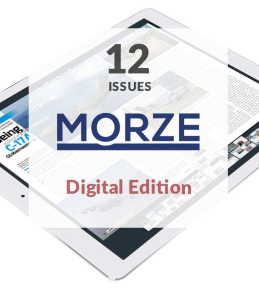 e-subscription_morze