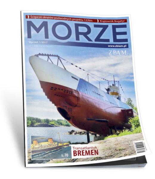 morze_1-2017-okl