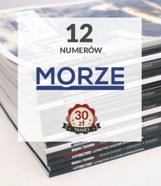 prenumerata_morze