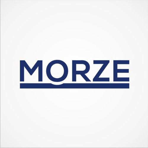 </br>Morze</br>