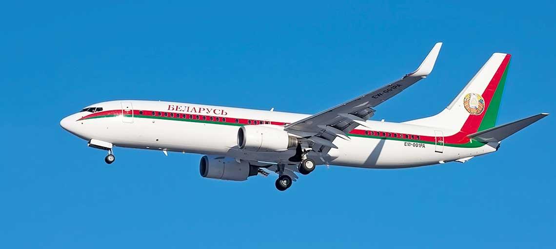 samolot-737NG