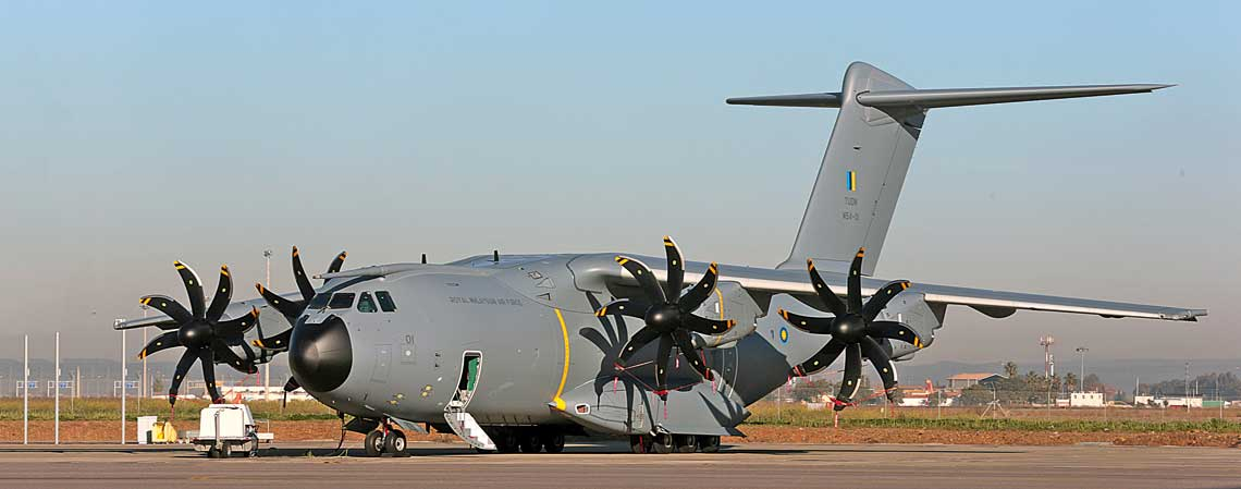 A400M-Atlas