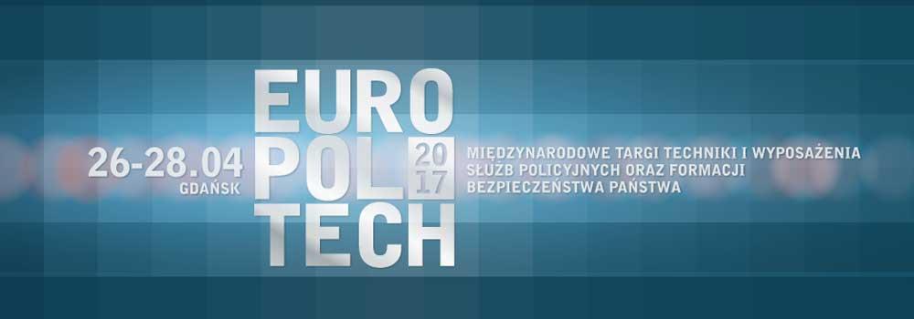 Europoltech 2017