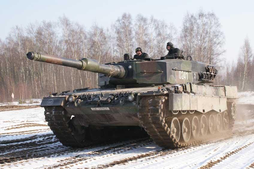 imitator strzału armatniego ISA-73