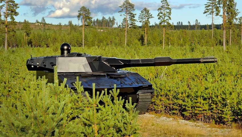 Niszczyciele czołgów