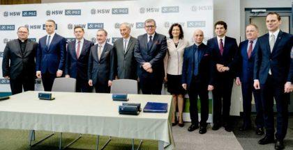 Polska Grupa Zbrojeniowa zacieśnia współpracę z uczelniami