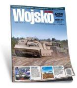 Czasopismo Wojsko i Technika 4/2017