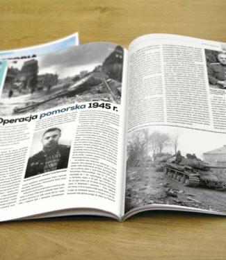 Wojsko i Technika – Historia 3/2017