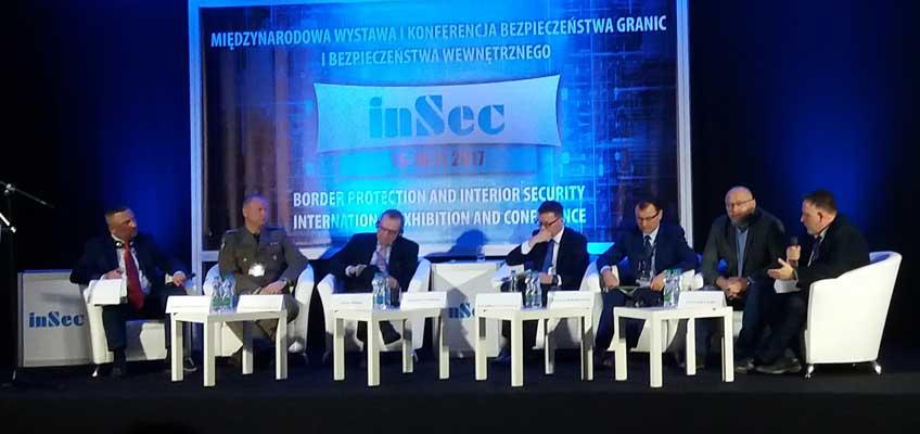 InSec 2017