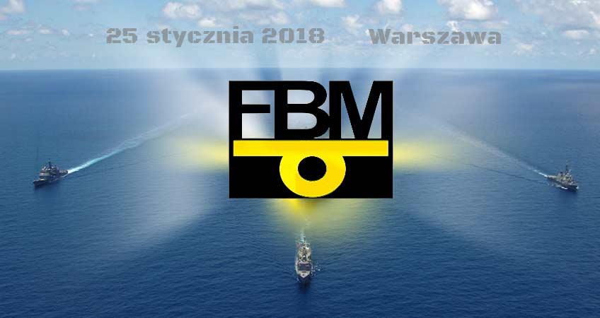 Forum Bezpieczeństwa Morskiego Państwa