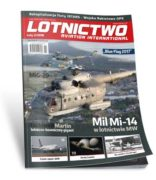 Lotnictwo Aviation International 2/2018