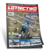 Lotnictwo Aviation International 3/2018