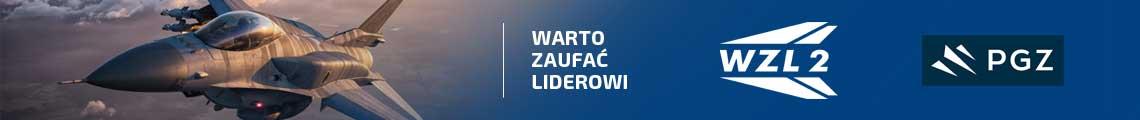 reklama WZL2