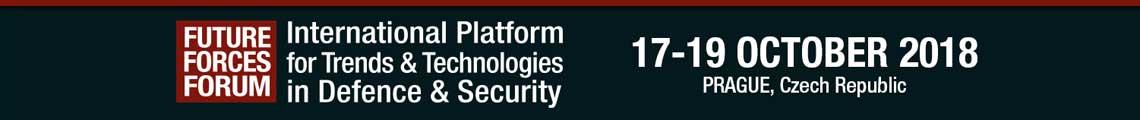 reklama future forces forum