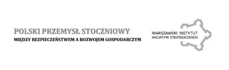Polski-Przemysł-Stoczniowy