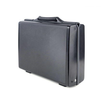 Case Ultra-05