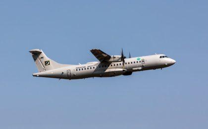 ATR-72MPA