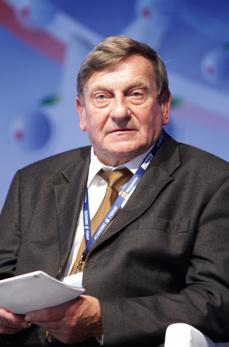 Mirosław Hermaszewski - fotografia współczesna.
