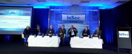 inSec 2018