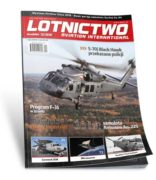 Lotnictwo Aviation International 12/2018
