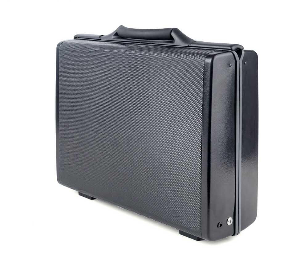 Zagłuszacz podsłuchów Case Ultra 05