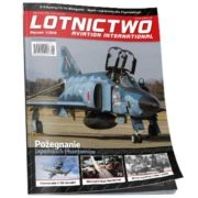 Lotnictwo Aviation International 1/2019
